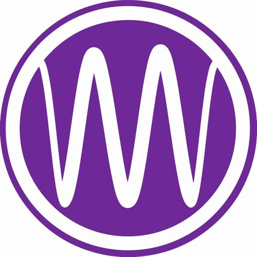 MIX Recording Studio's avatar