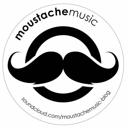 MoustacheMusic's avatar