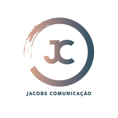 Jacobs Comunicação's avatar