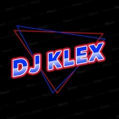 DjKlex