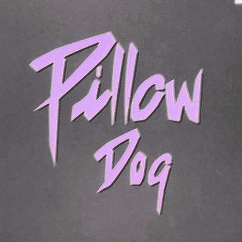 Pillow Dog's avatar
