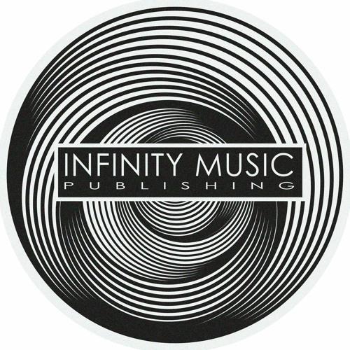 INFINITY MUSIC PUBLISHING's avatar