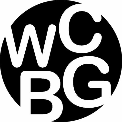 WCBG's avatar