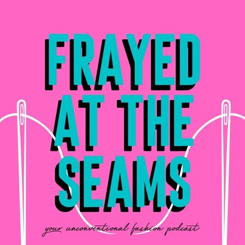 Frayed at The Seams's avatar