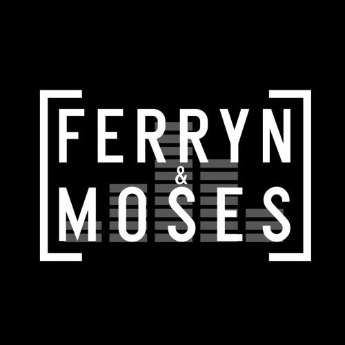 Ferryn & Moses's avatar