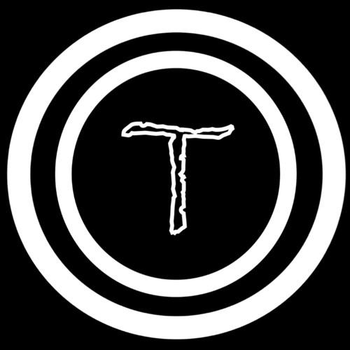 Torque's avatar