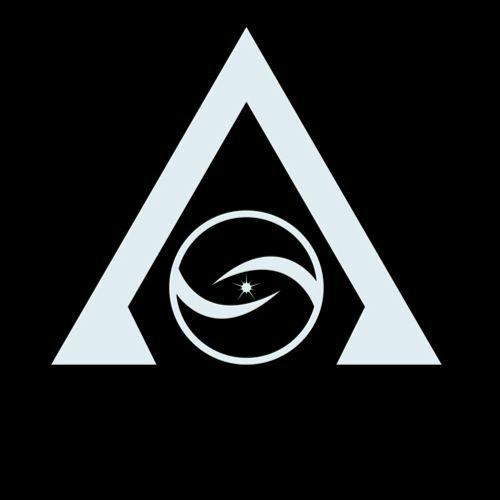 Blau Transition's avatar