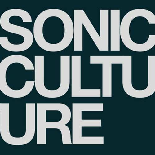 soniculture's avatar