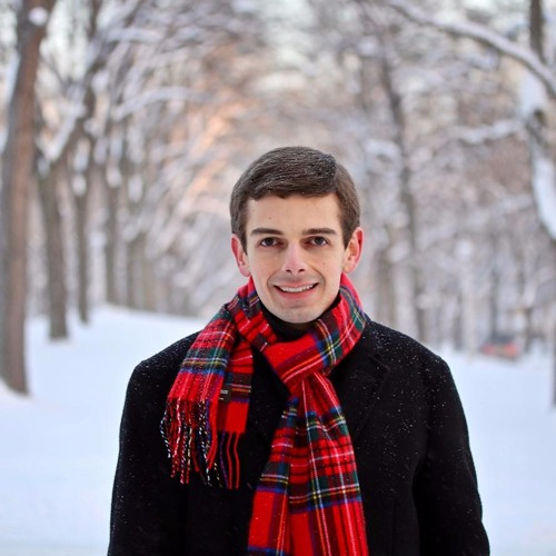 Casey Jones Costello's avatar