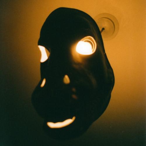 unimbued's avatar