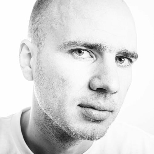 Grin Danilov's avatar