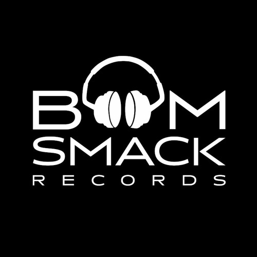boomsmackrecords's avatar