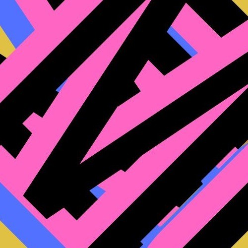 Ninety Nine Collective's avatar