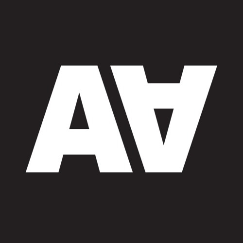 Amsterdam Alternative's avatar