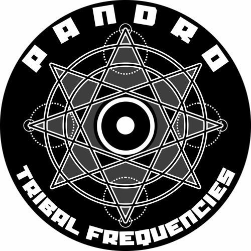 PANDRO's avatar