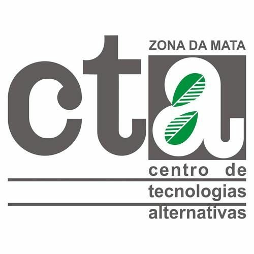 CTA-ZM Podcasts's avatar