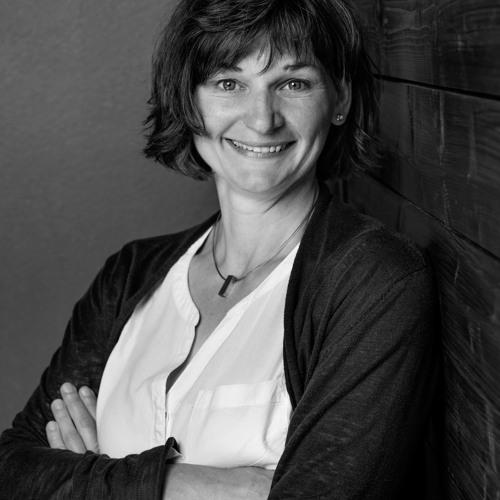 Carmen Baum Feldenkrais's avatar