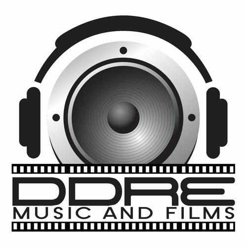 DDRE Music & Films's avatar