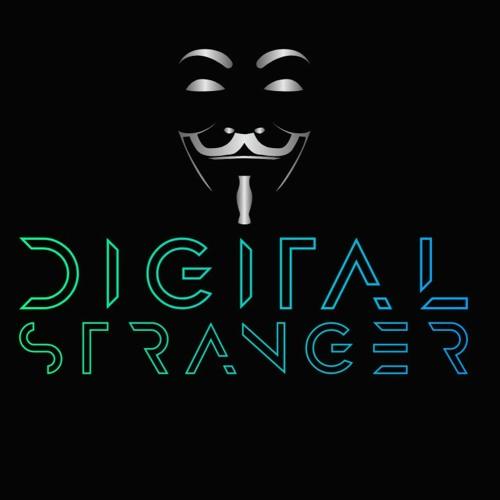 Digital Stranger's avatar