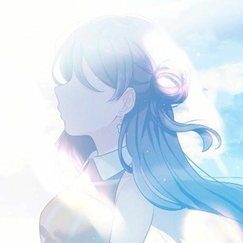 Bernis's avatar