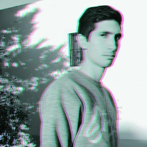 Dan Schneider music's avatar