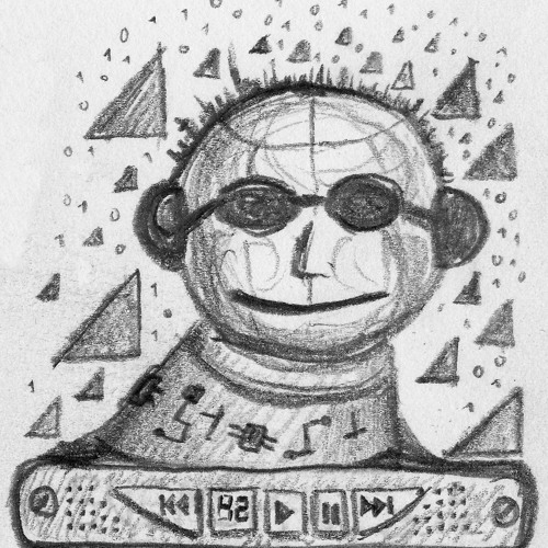 Svenspages's avatar