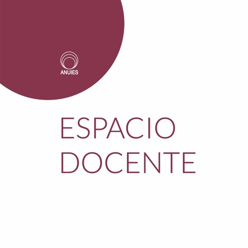 Espacio Docente's avatar