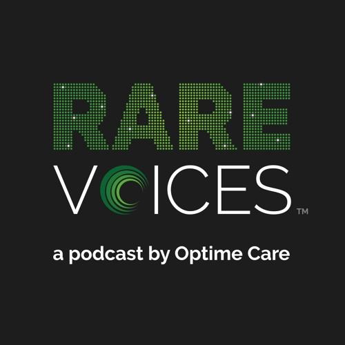 Rare Voices's avatar