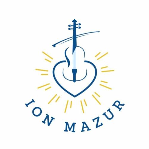 Ion Mazur's avatar