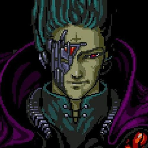 TCH's avatar