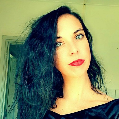 Kelly Renes's avatar