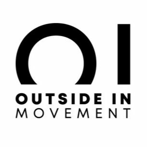 Outside In Movement's avatar