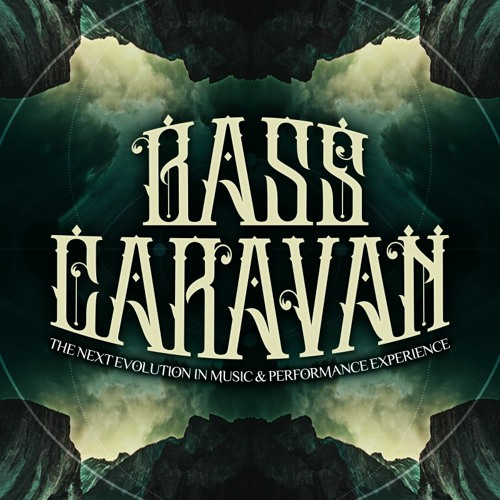 Bass Caravan's avatar
