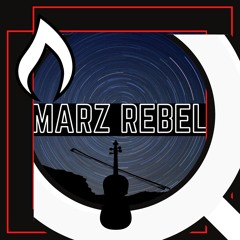 Marz Rebel