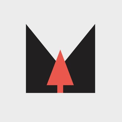 Midstory's avatar