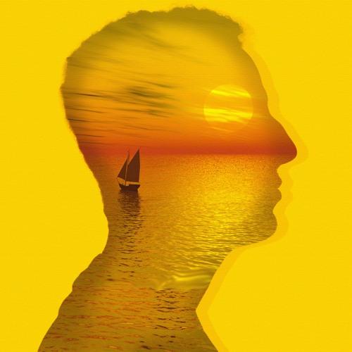 Camil Kanouni's avatar