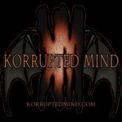Korrupted Mind