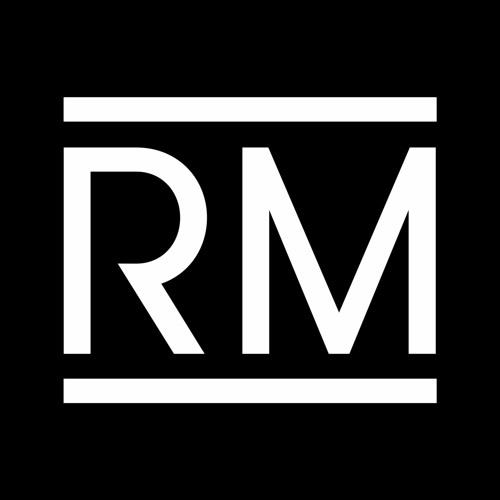 ROOMMATES's avatar