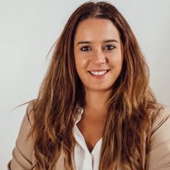 Luisa Dclarke
