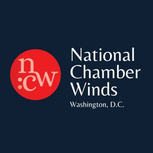 National Chamber Winds's avatar