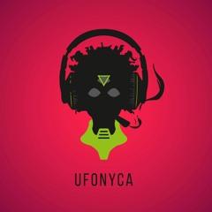 Ufonyca