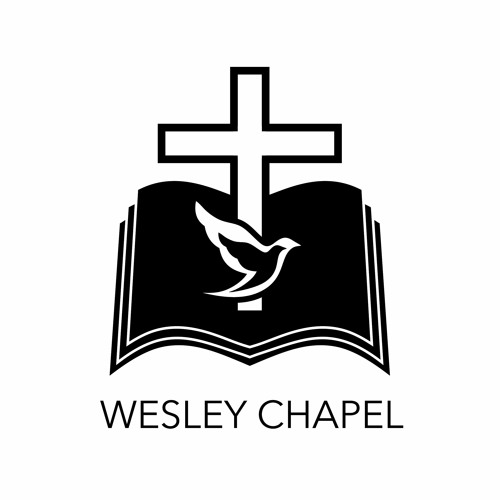 Wesley Chapel Podcast's avatar
