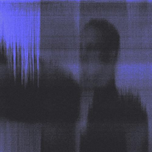 Blkk Bones's avatar