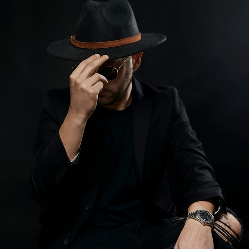 Alessio Mosti's avatar