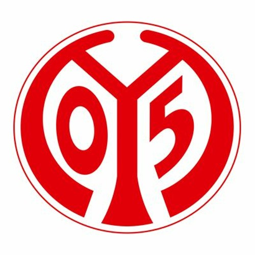 05ER.fm's avatar