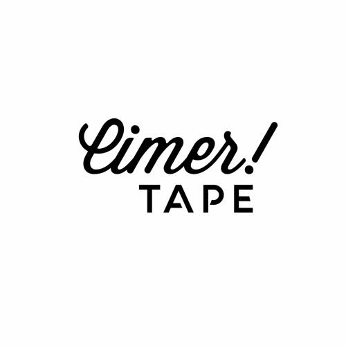 CIMER!'s avatar