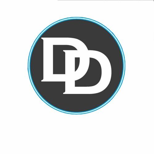 DrynDirty's avatar