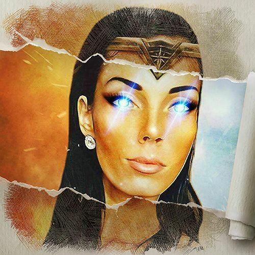 Roxy Cortex's avatar