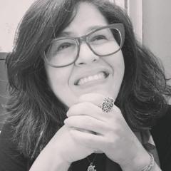 Sandra Cavalcante