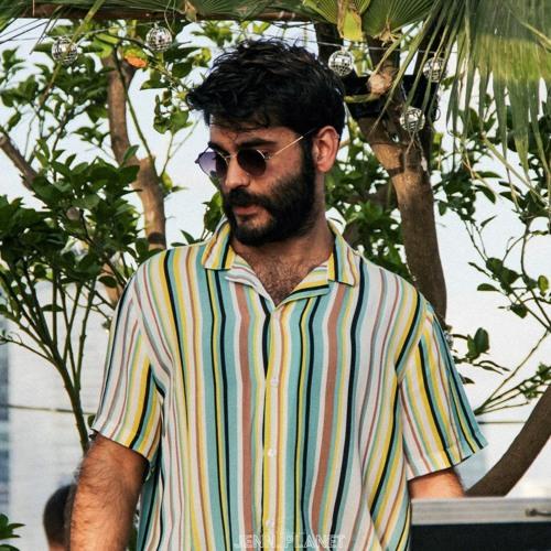 Guy Maayan's avatar